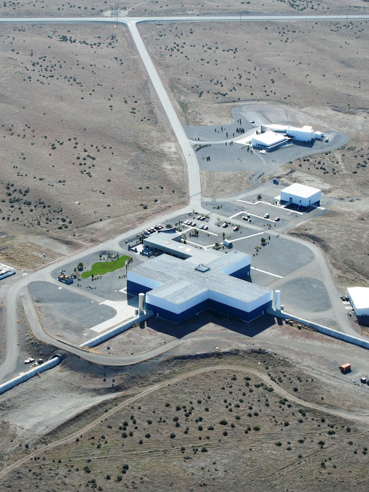 ligo_hanford_observatory
